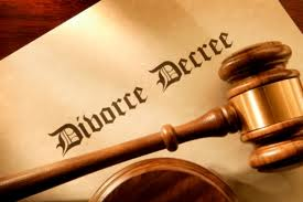 If God Hates Divorce, Then Why Doesn't He Restore My