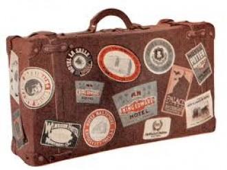Guess Thora Rucksack Inspirit Bag